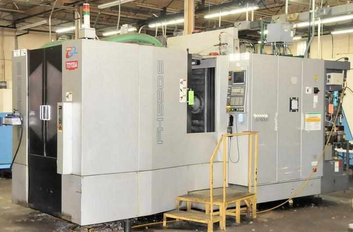 http://www.machinetools247.com/images/machines/15062-Toyoda FH-550 S.jpg