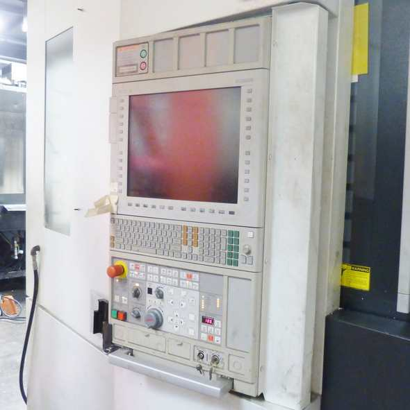 http://www.machinetools247.com/images/machines/15070-Mori-Seiki NH-5000 - 40 DCG 3.jpg