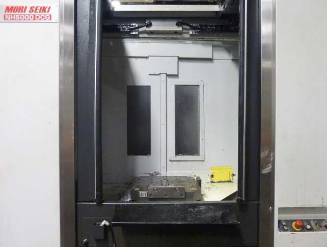 http://www.machinetools247.com/images/machines/15070-Mori-Seiki NH-5000 - 40 DCG.jpg