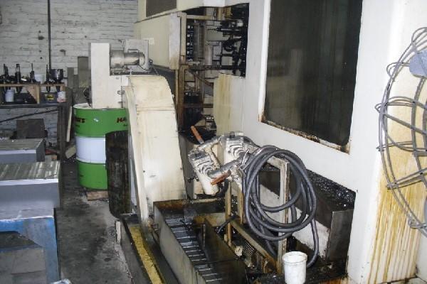 http://www.machinetools247.com/images/machines/15074-Niigata HN-630C 2.jpg