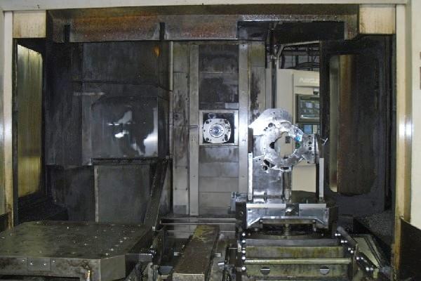 http://www.machinetools247.com/images/machines/15074-Niigata HN-630C.jpg