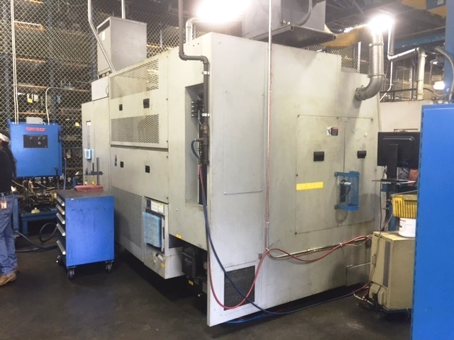 http://www.machinetools247.com/images/machines/15100-Mori-Seiki ZT-2500 Y 2.jpg