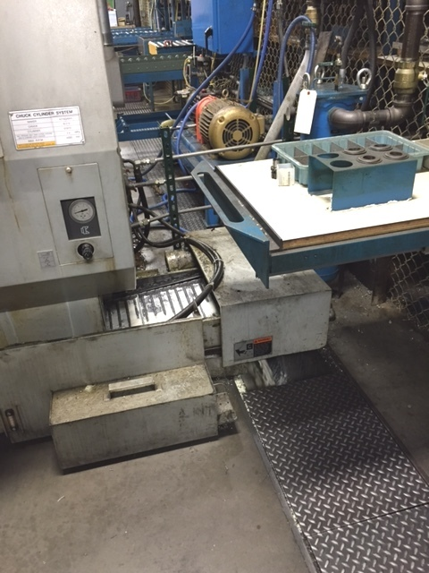 http://www.machinetools247.com/images/machines/15100-Mori-Seiki ZT-2500 Y 9.jpg