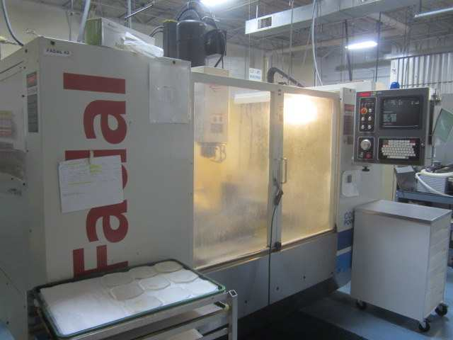 http://www.machinetools247.com/images/machines/15101-Fadal VMC-4020 HT 1.jpg