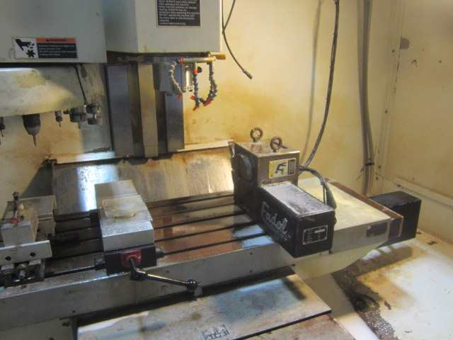 http://www.machinetools247.com/images/machines/15101-Fadal VMC-4020 HT 2.jpg