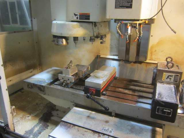 http://www.machinetools247.com/images/machines/15101-Fadal VMC-4020 HT 3.jpg