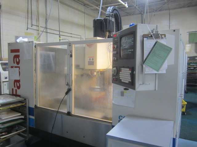 http://www.machinetools247.com/images/machines/15101-Fadal VMC-4020 HT.jpg