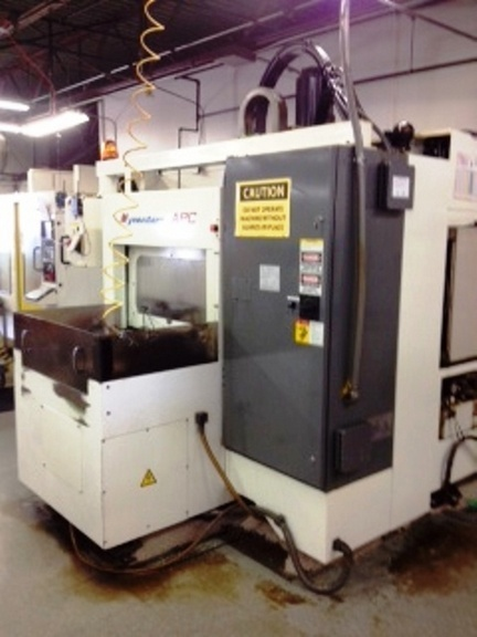 http://www.machinetools247.com/images/machines/15109-Kitamura Mycenter-1 APC 1.jpg