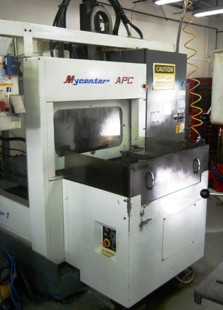 http://www.machinetools247.com/images/machines/15109-Kitamura Mycenter-1 APC 2.jpg