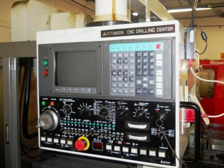 http://www.machinetools247.com/images/machines/15109-Kitamura Mycenter-1 APC 5.jpg