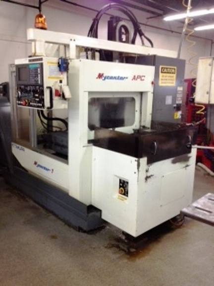 http://www.machinetools247.com/images/machines/15109-Kitamura Mycenter-1 APC.jpg
