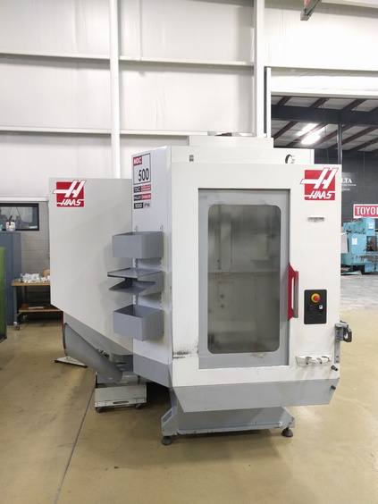http://www.machinetools247.com/images/machines/15117-Haas MDC-500 a.jpg