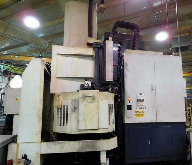 http://www.machinetools247.com/images/machines/15125-You Ji YV-1200 ATC 2.jpg