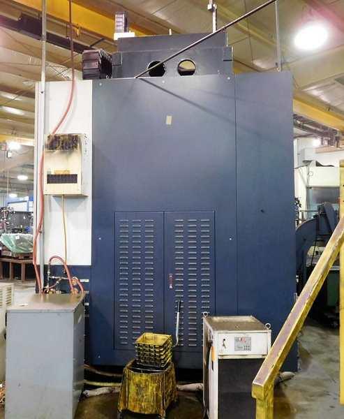 http://www.machinetools247.com/images/machines/15125-You Ji YV-1200 ATC 3.jpg