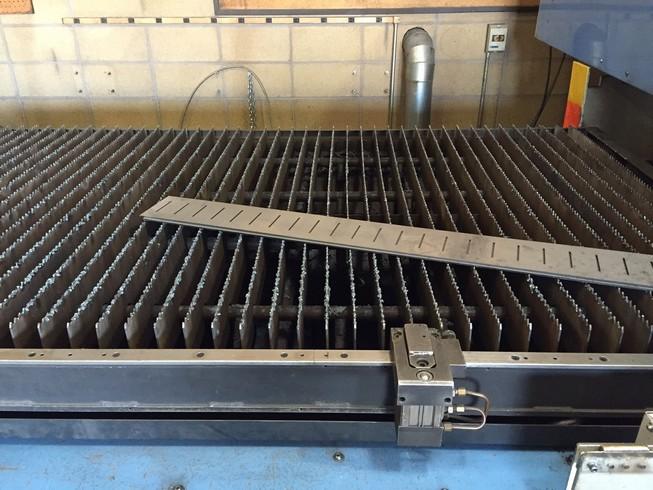 http://www.machinetools247.com/images/machines/15128-Mazak  Turbo X-48 Champion 1.jpg