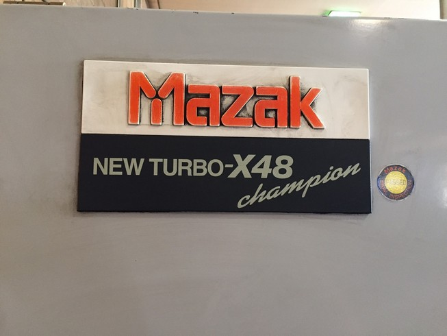http://www.machinetools247.com/images/machines/15128-Mazak  Turbo X-48 Champion.jpg
