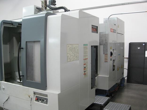 http://www.machinetools247.com/images/machines/15134-Mazak FH-5800 a.jpg