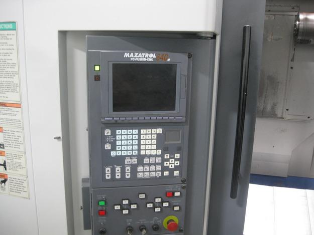 http://www.machinetools247.com/images/machines/15134-Mazak FH-5800 d.jpg