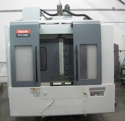 http://www.machinetools247.com/images/machines/15134-Mazak FH-5800.jpg