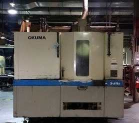 http://www.machinetools247.com/images/machines/15151-Okuma MA-50 HB 1.jpg
