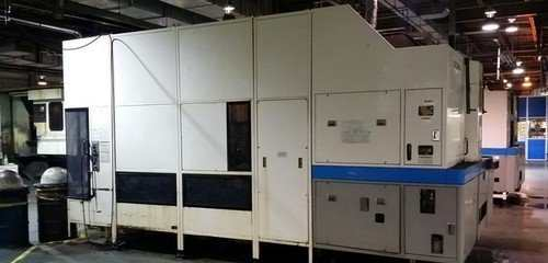 http://www.machinetools247.com/images/machines/15151-Okuma MA-50 HB 2.jpg