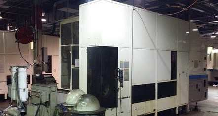 http://www.machinetools247.com/images/machines/15151-Okuma MA-50 HB 3.jpg