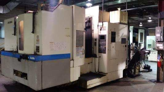 http://www.machinetools247.com/images/machines/15151-Okuma MA-50 HB.jpg