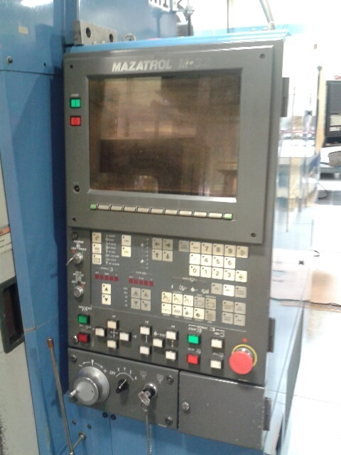 http://www.machinetools247.com/images/machines/15190-Mazak VQC-15-40 d.jpg
