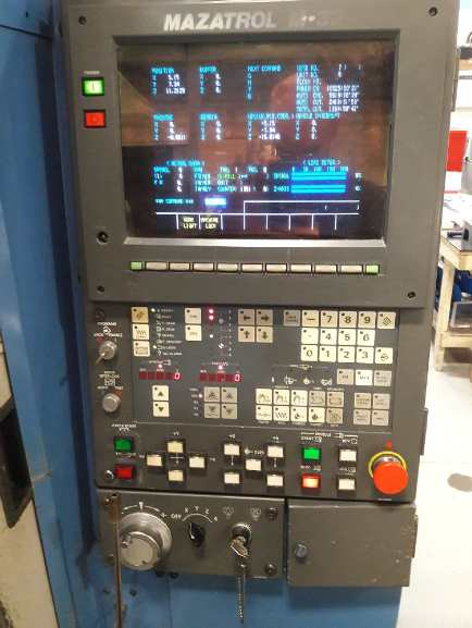 http://www.machinetools247.com/images/machines/15190-Mazak VQC-15-40 e.jpg