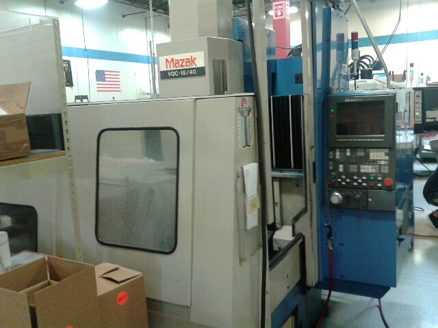http://www.machinetools247.com/images/machines/15190-Mazak VQC-15-40.jpg