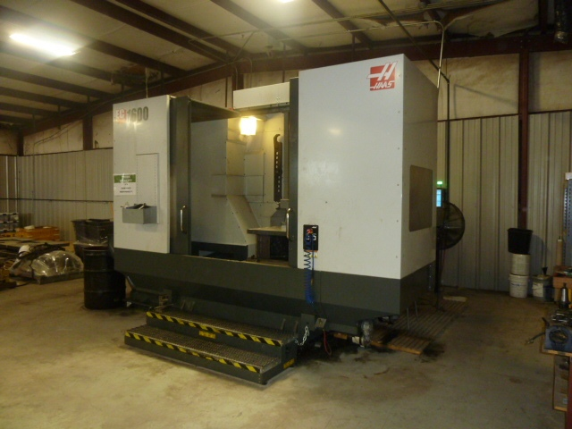http://www.machinetools247.com/images/machines/15202-Haas EC-1600 b.jpg