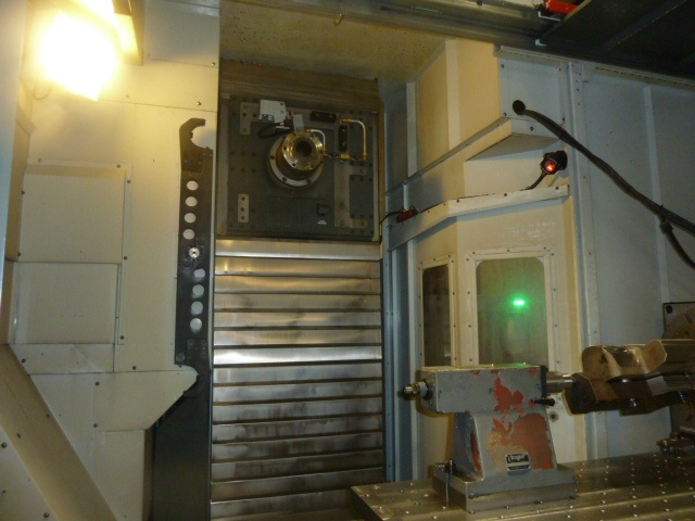http://www.machinetools247.com/images/machines/15202-Haas EC-1600 c.jpg