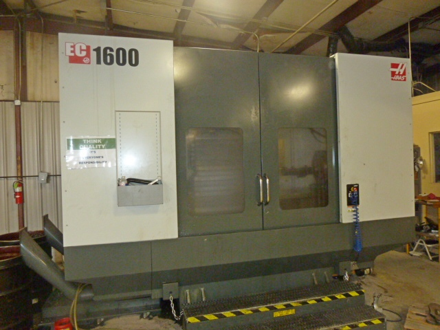 http://www.machinetools247.com/images/machines/15202-Haas EC-1600.jpg