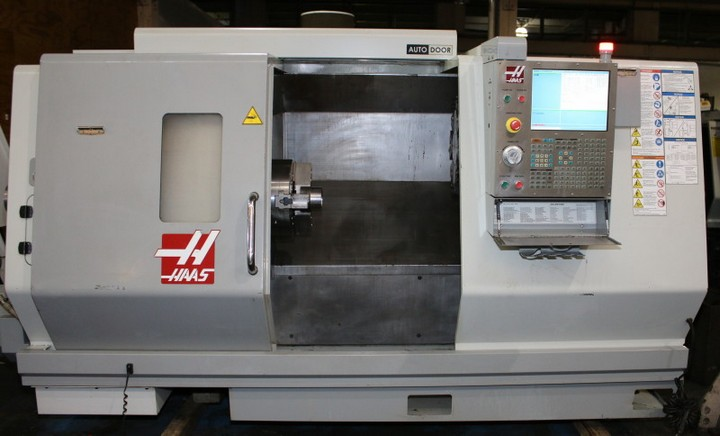 http://www.machinetools247.com/images/machines/15203-Haas SL-30 M BB 2.jpg