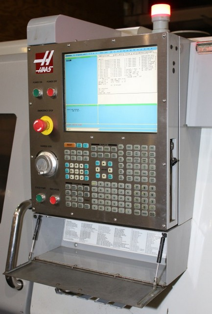 http://www.machinetools247.com/images/machines/15203-Haas SL-30 M BB 6.jpg