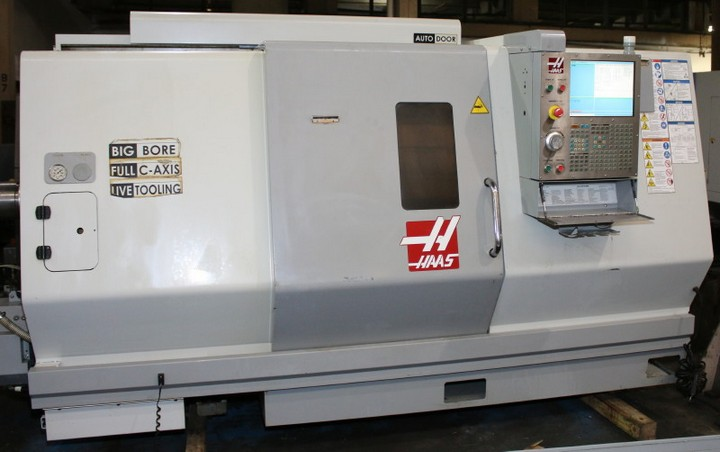 http://www.machinetools247.com/images/machines/15203-Haas SL-30 M BB.jpg