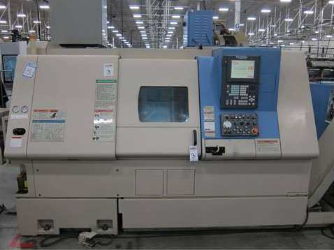 http://www.machinetools247.com/images/machines/15210-Mazak Super Quick Turn-200 MY 1.jpg