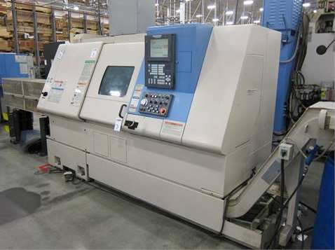 http://www.machinetools247.com/images/machines/15210-Mazak Super Quick Turn-200 MY 2.jpg
