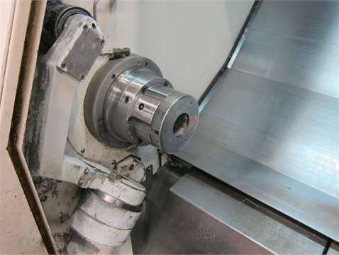 http://www.machinetools247.com/images/machines/15210-Mazak Super Quick Turn-200 MY 3.jpg