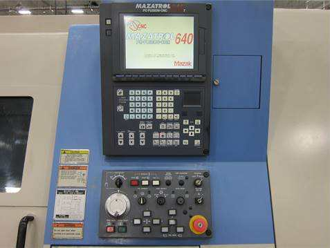 http://www.machinetools247.com/images/machines/15210-Mazak Super Quick Turn-200 MY 5.jpg