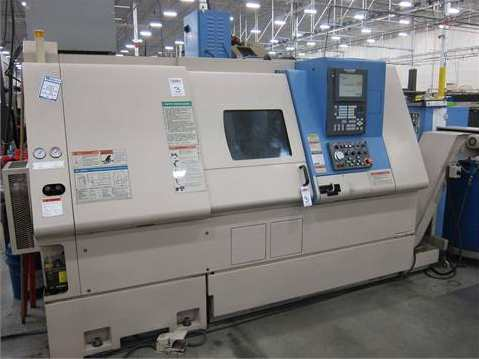 http://www.machinetools247.com/images/machines/15210-Mazak Super Quick Turn-200 MY.jpg