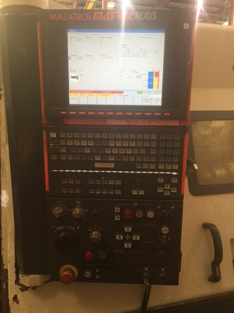 http://www.machinetools247.com/images/machines/15214-Mazak Quick Turn Nexus-400 II 1.jpg