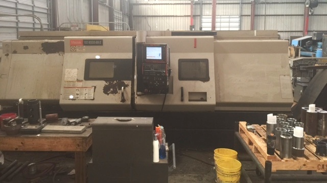 http://www.machinetools247.com/images/machines/15214-Mazak Quick Turn Nexus-400 II.jpg