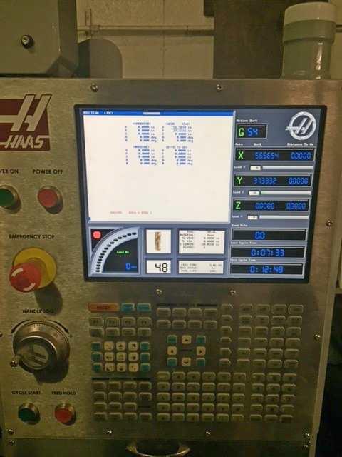 http://www.machinetools247.com/images/machines/15215-Haas EC-1600 g.jpg