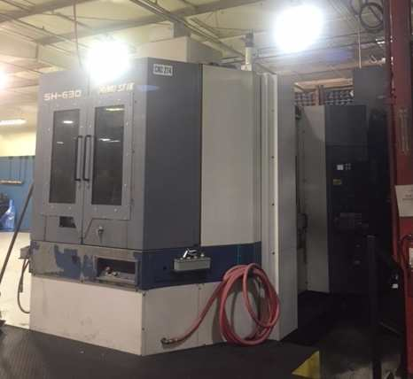 http://www.machinetools247.com/images/machines/15226-Mori-Seiki SH-630 a.jpg