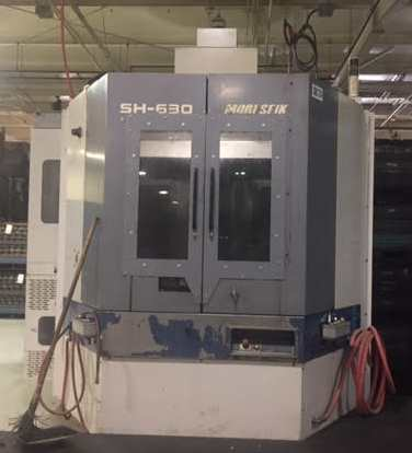 http://www.machinetools247.com/images/machines/15226-Mori-Seiki SH-630 b.jpg