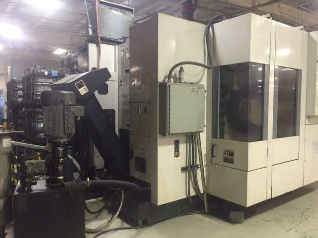 http://www.machinetools247.com/images/machines/15226-Mori-Seiki SH-630 c.jpg