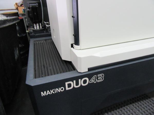 http://www.machinetools247.com/images/machines/15234-Makino Duo 43 b.jpg
