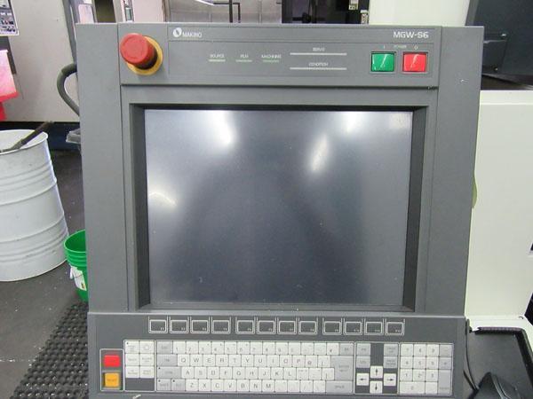 http://www.machinetools247.com/images/machines/15234-Makino Duo 43 c.jpg