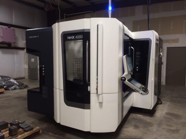 http://www.machinetools247.com/images/machines/15237-DMG Mori NHX-4000 - 40.jpg